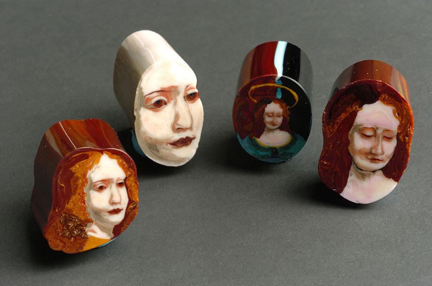 glass-murrini-madonna-of-the-rocks-loren-stump-stumpchuck-5