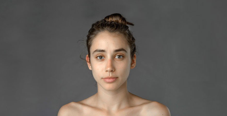global-beauty-standards-before-and-after-esther-honig-2