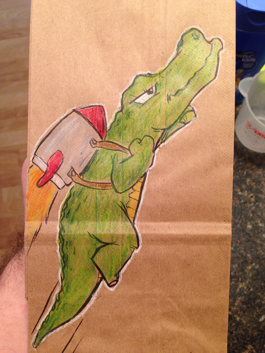lunch-bag-dad-funny-illustrations-bryan-dunn-14