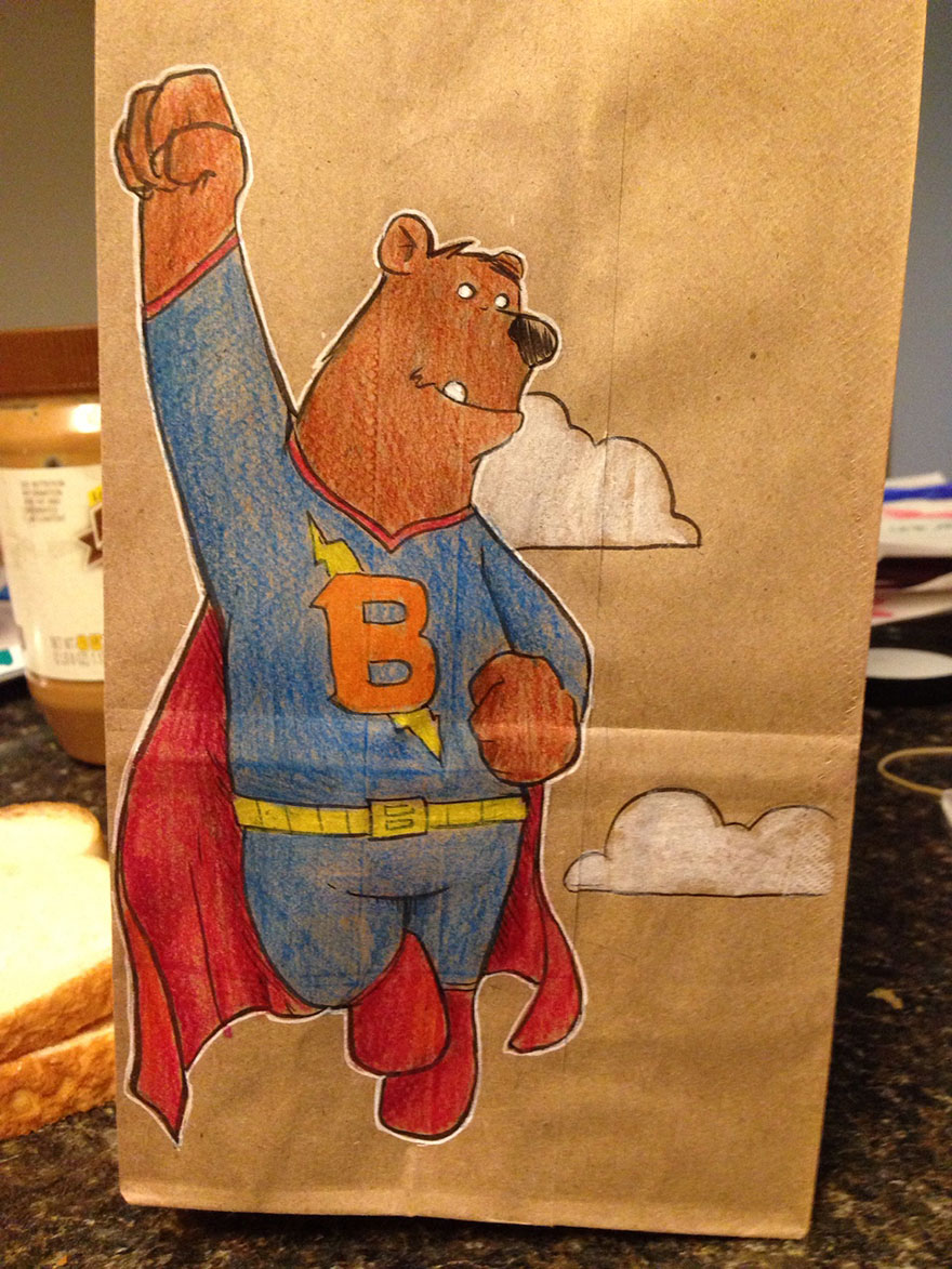 lunch-bag-dad-funny-illustrations-bryan-dunn-15