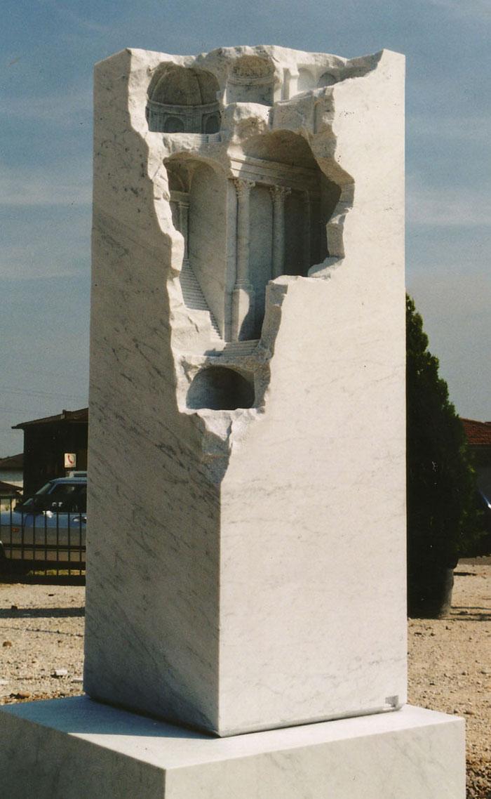 marble-stone-sculptures-matthew-simmonds-12