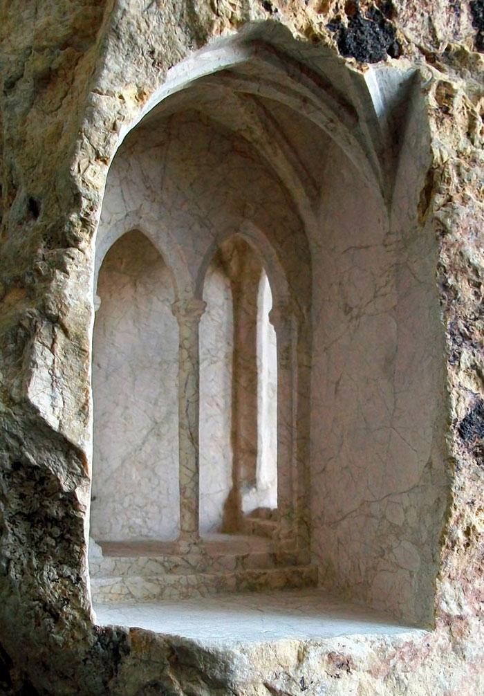 marble-stone-sculptures-matthew-simmonds-13