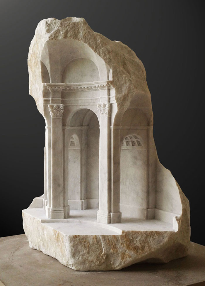 marble-stone-sculptures-matthew-simmonds-15