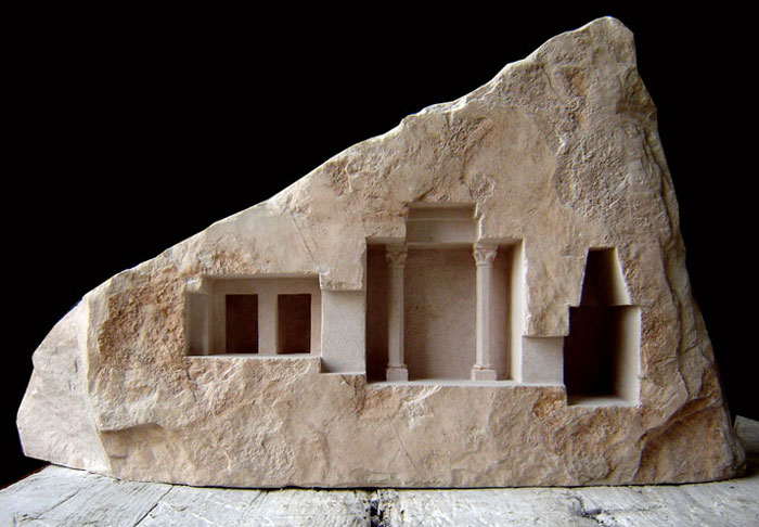marble-stone-sculptures-matthew-simmonds-17