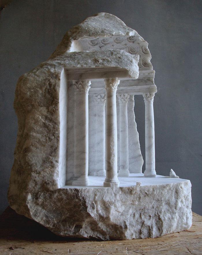 marble-stone-sculptures-matthew-simmonds-19