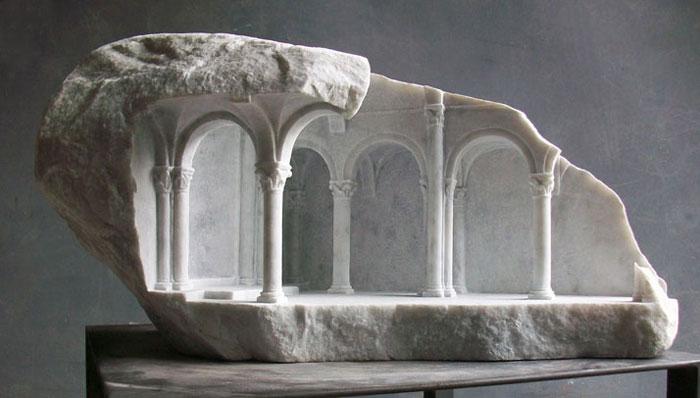 marble-stone-sculptures-matthew-simmonds-20