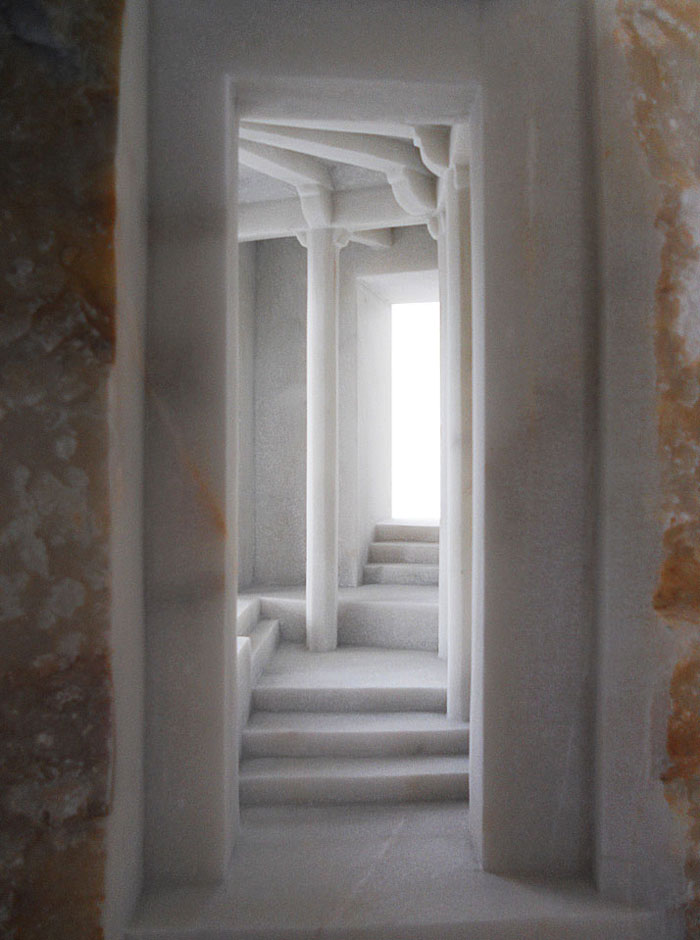 marble-stone-sculptures-matthew-simmonds-21