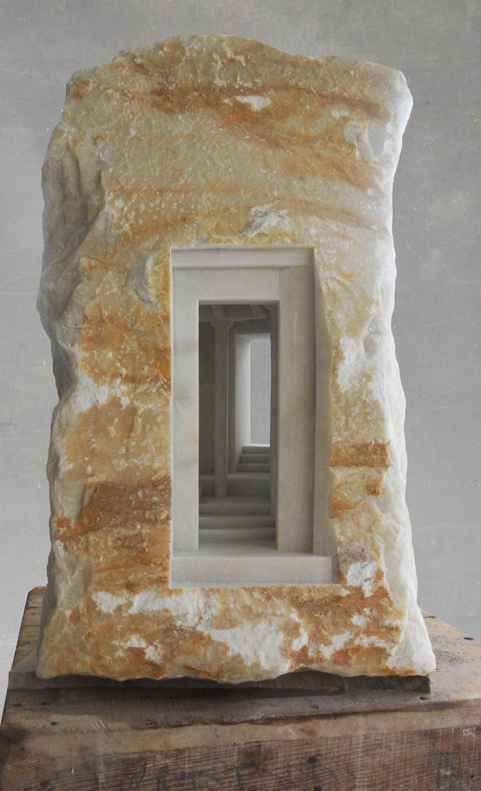 marble-stone-sculptures-matthew-simmonds-22