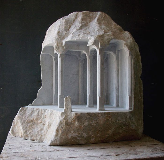 marble-stone-sculptures-matthew-simmonds-9