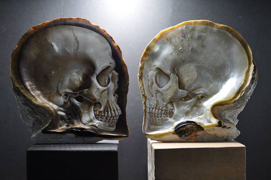 mother-of-pearl-shell-skull-carving-gregory-halili-8