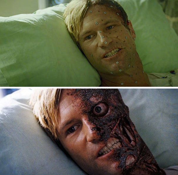 movies-before-after-visual-effects-27