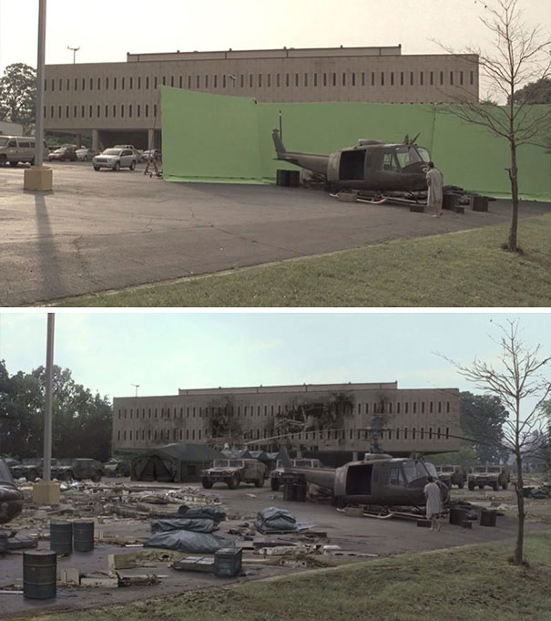 movies-before-after-visual-effects-3