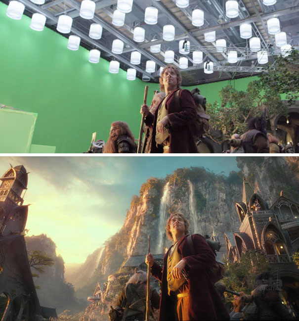 movies-before-after-visual-effects-37