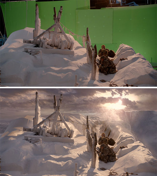 movies-before-after-visual-effects-8