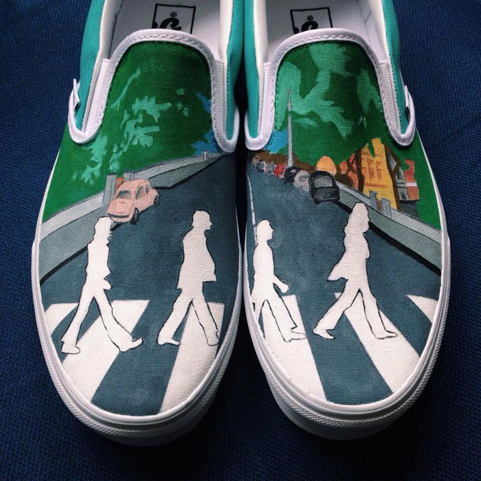 painted-shoes-laces-out-studios-2