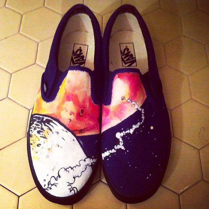 painted-shoes-laces-out-studios-5
