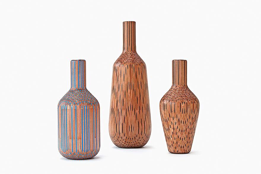 pencil-vase-amalgamated-studio-markunpoika-1