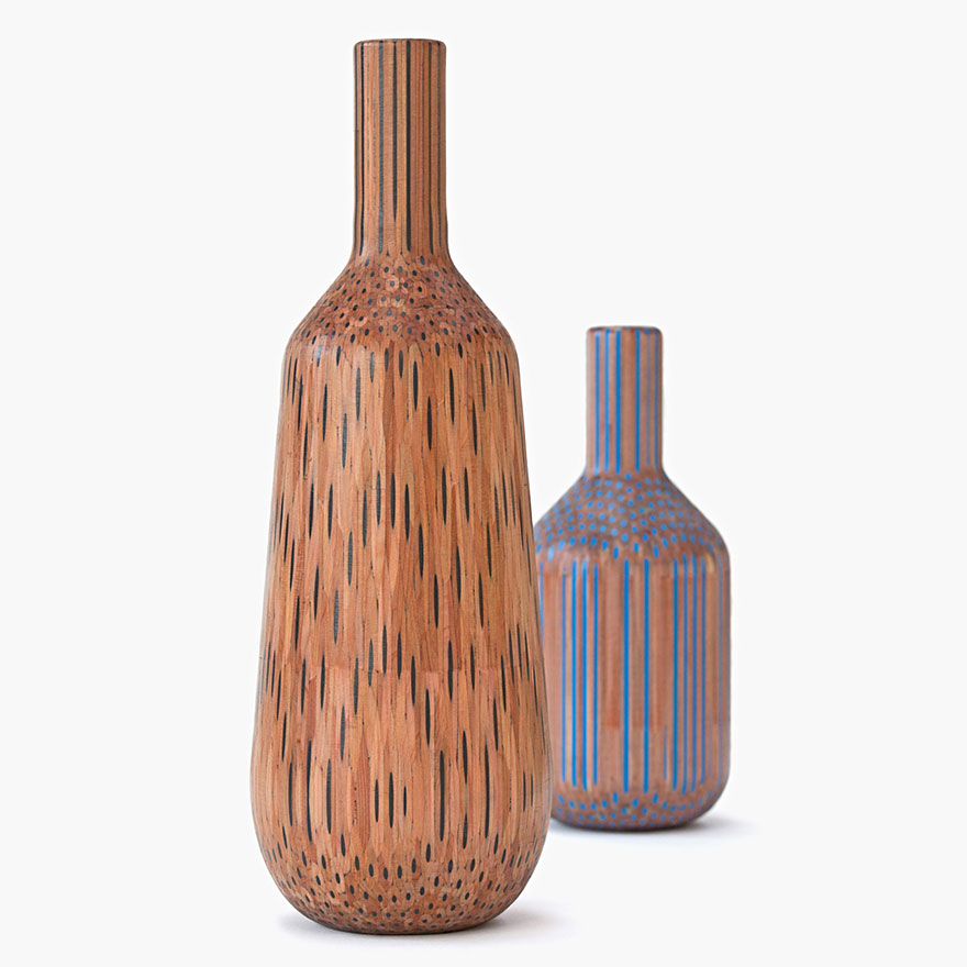pencil-vase-amalgamated-studio-markunpoika-10