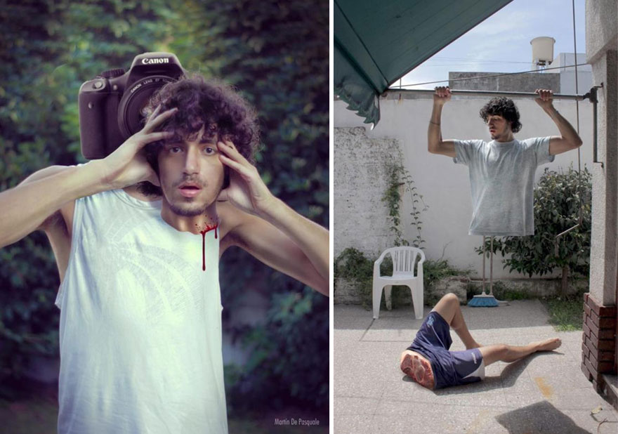 photoshop-digital-art--martin-de-pasquale-5
