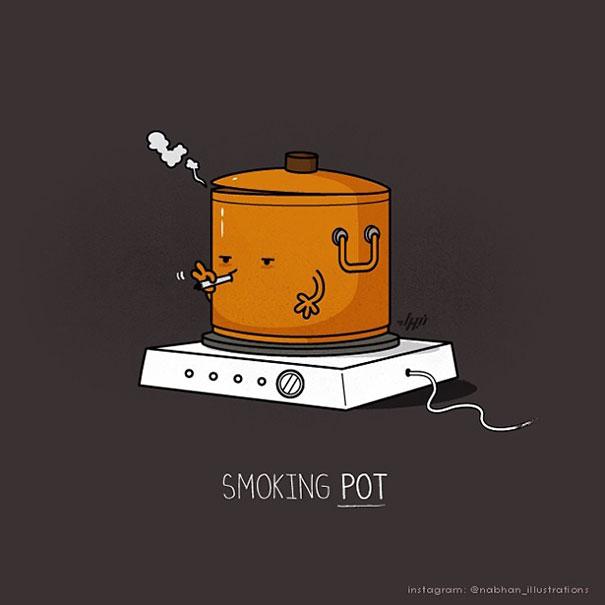 pun-illustrations-funny-nabhan-abdullatif-14