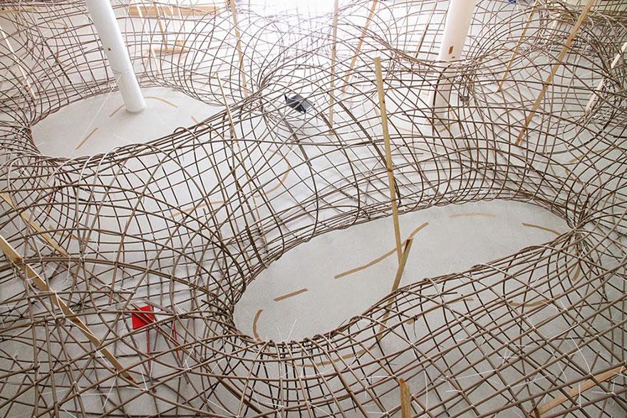 root-system-tunnel-transarquitetonica-henrique-oliveira-3