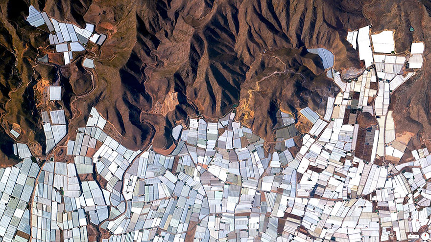satellite-aerial-photos-of-earth-11