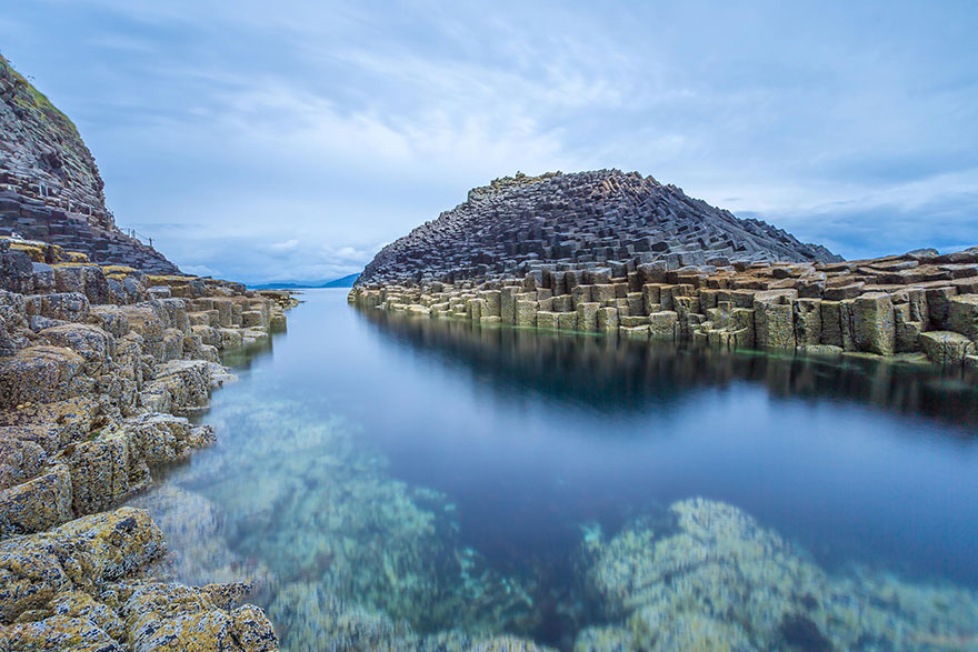 25 Reasons Why Scotland Must Be On Your Bucket List
