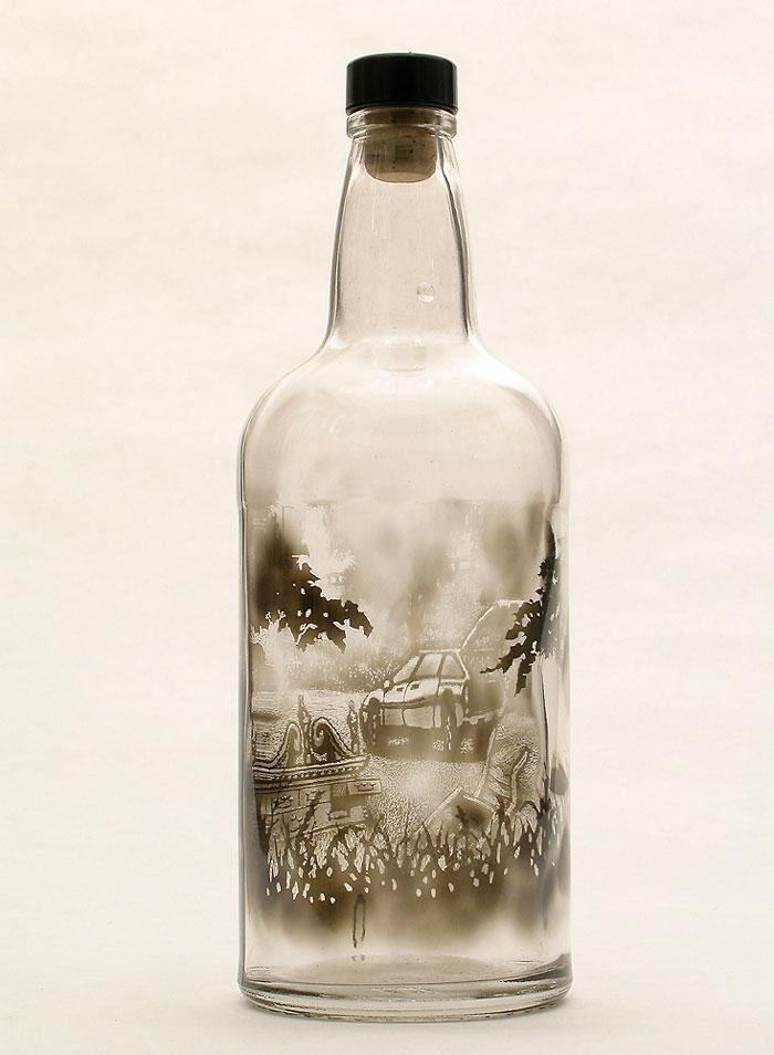 smoke-art-bottles-jim-dangilian-2