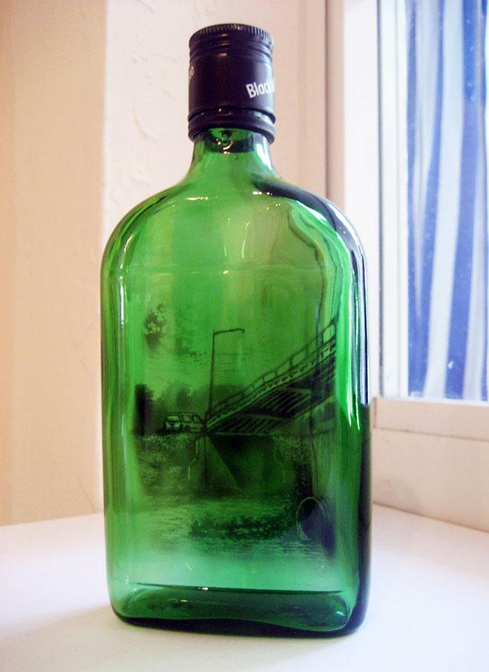 smoke-art-bottles-jim-dangilian-5