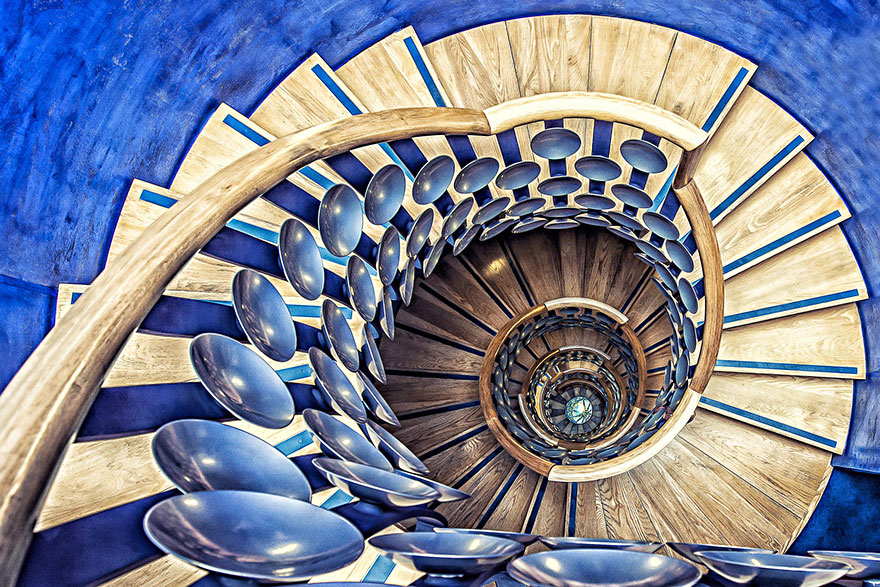 spiral-stairs-2-1