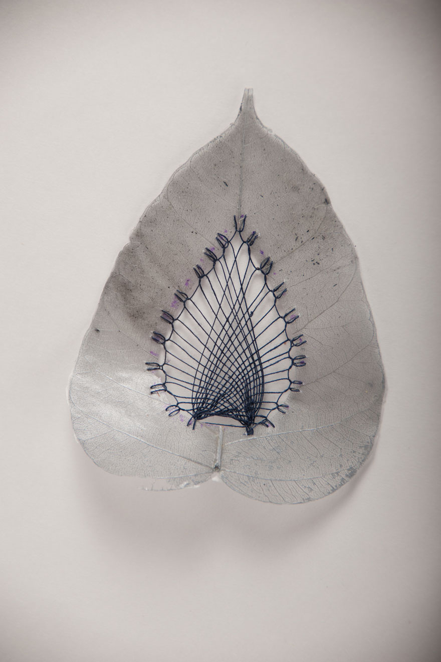 stitched-leaves-embroidery-hillary-fayle-15