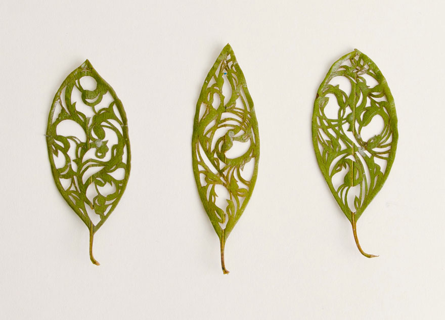 stitched-leaves-embroidery-hillary-fayle-2