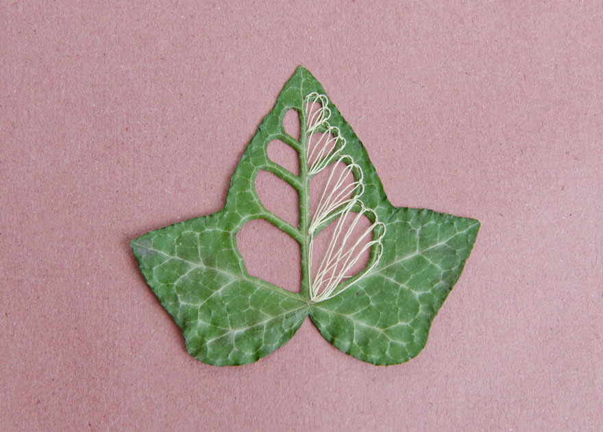 stitched-leaves-embroidery-hillary-fayle-9