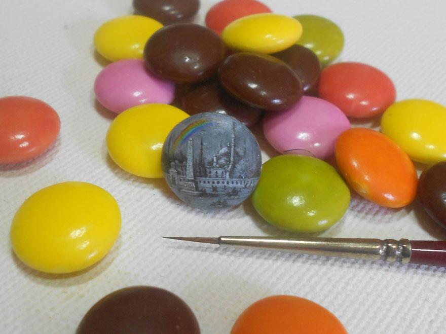 tiny-painting-food-hasan-kale-15