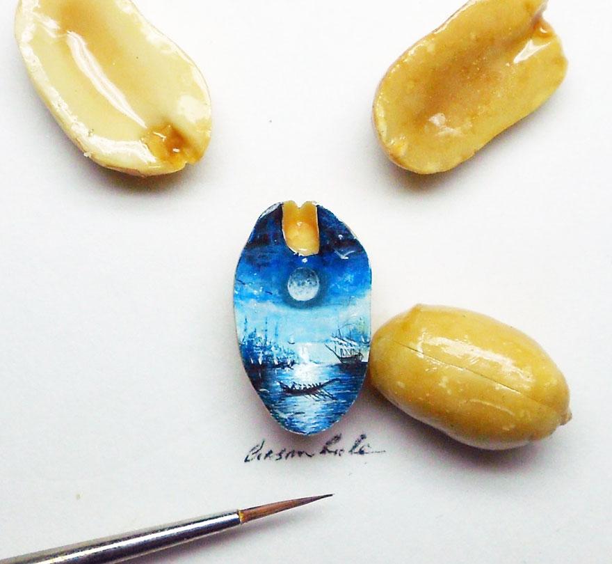 tiny-painting-food-hasan-kale-16