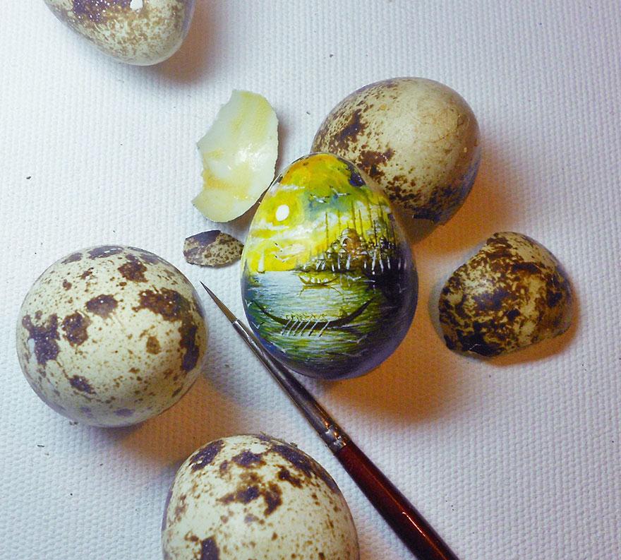 tiny-painting-food-hasan-kale-4