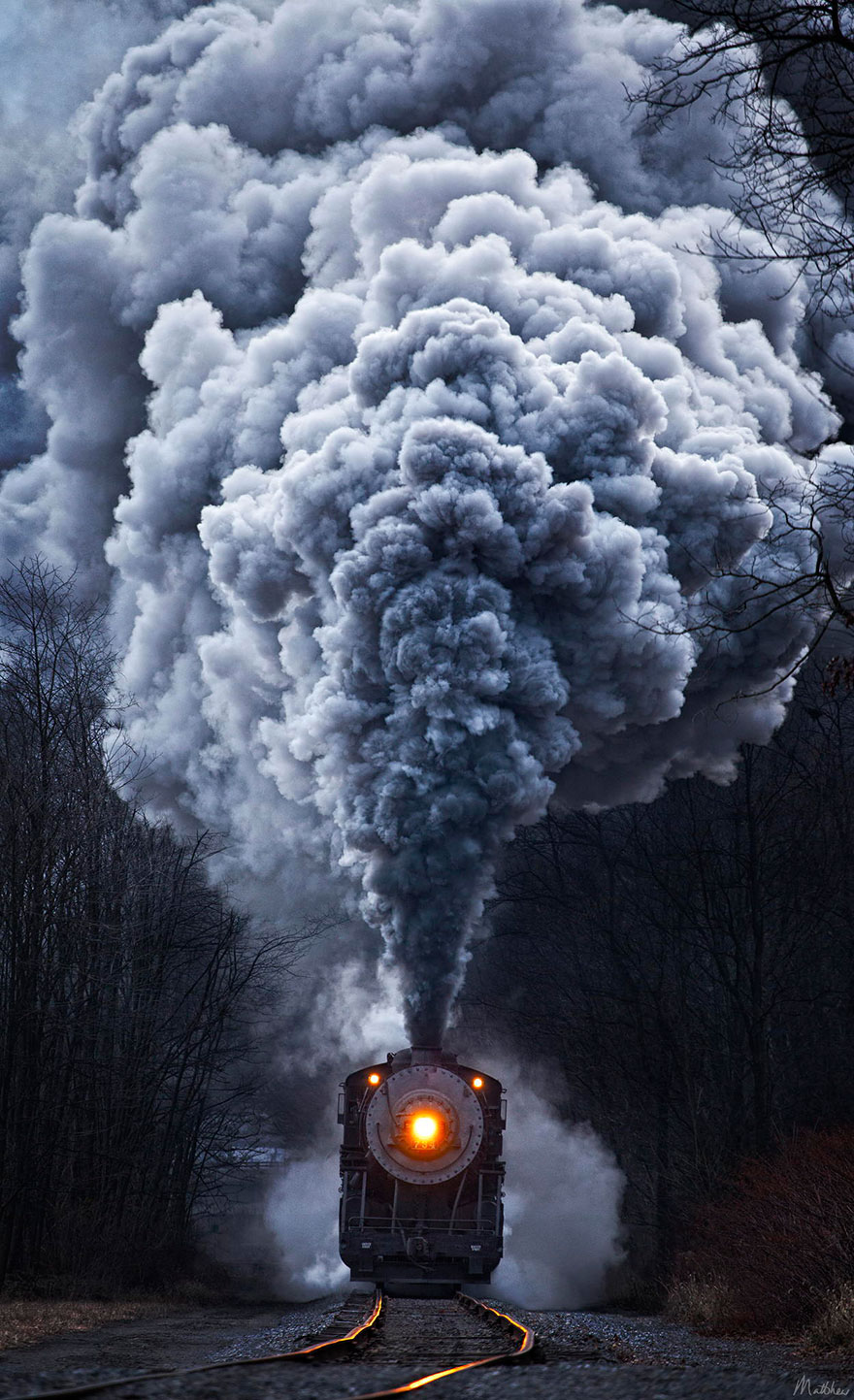 train-photos-matthew-malkiewicz-1