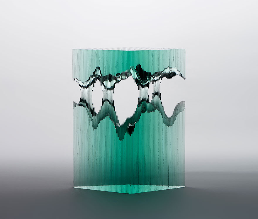 waves-glass-sculpture-ben-young-13