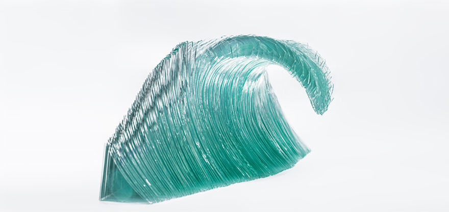 waves-glass-sculpture-ben-young-5