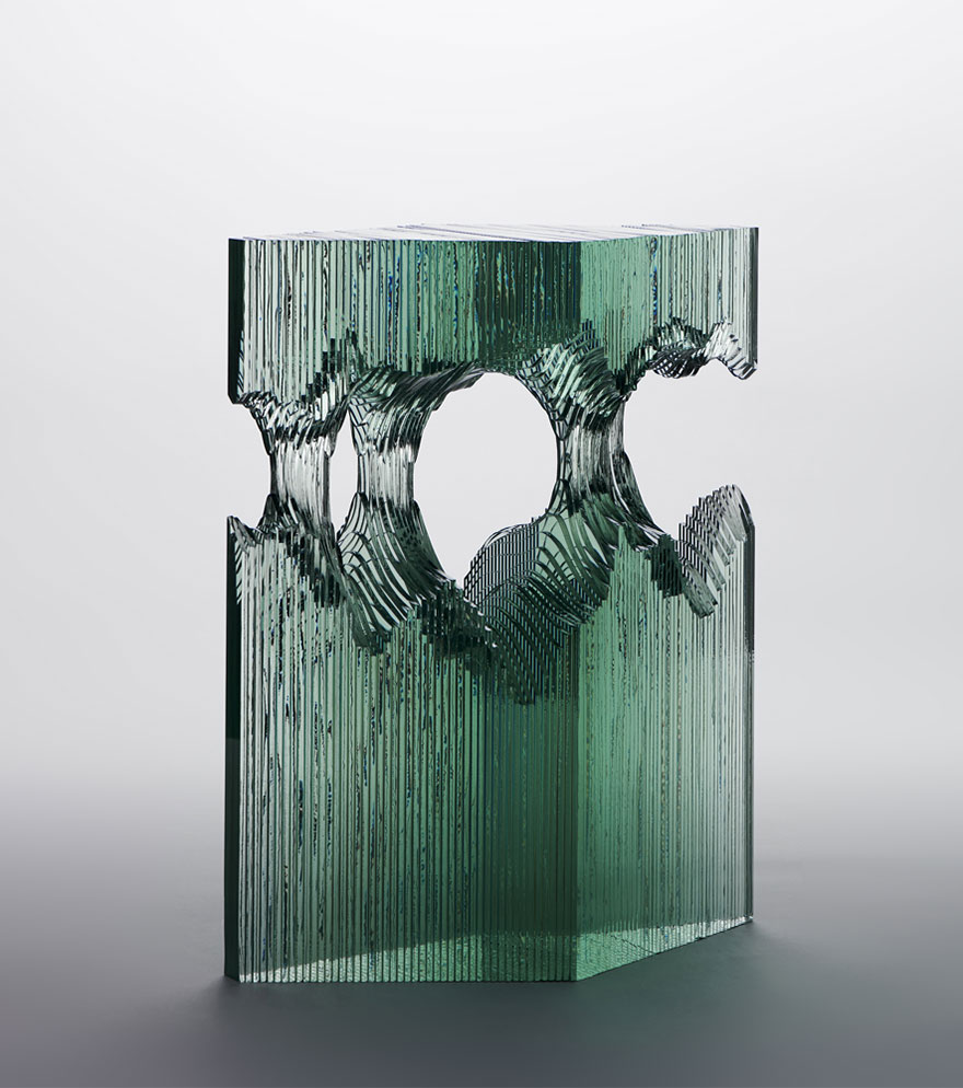 waves-glass-sculpture-ben-young-8