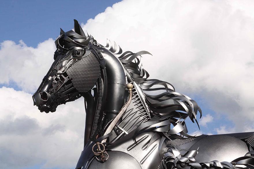 welded-scrap-metal-sculptures-john-lopez-16