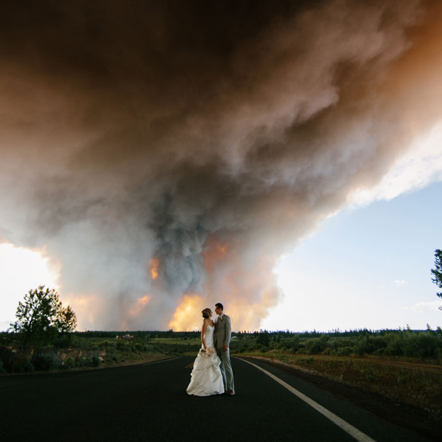 wildfire-bend-wedding-photo-josh-newton-10