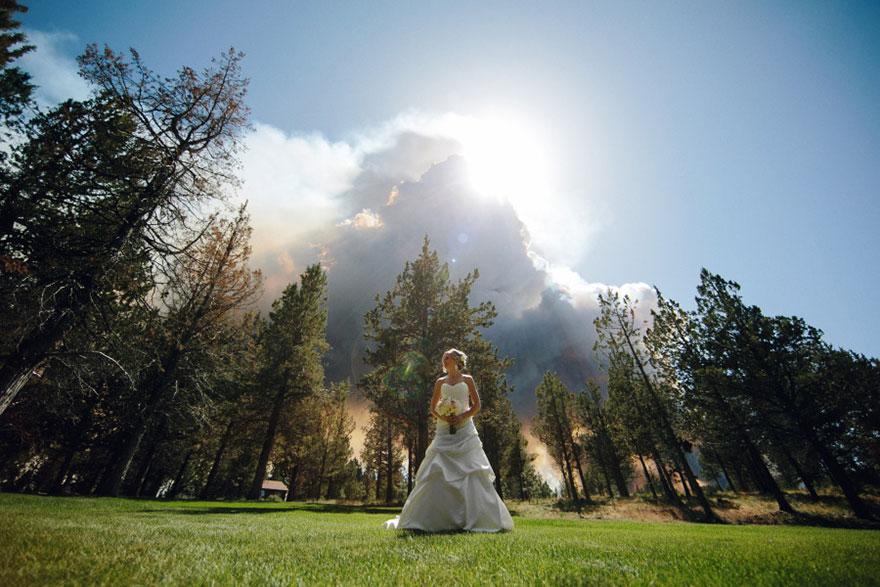wildfire-bend-wedding-photo-josh-newton-11