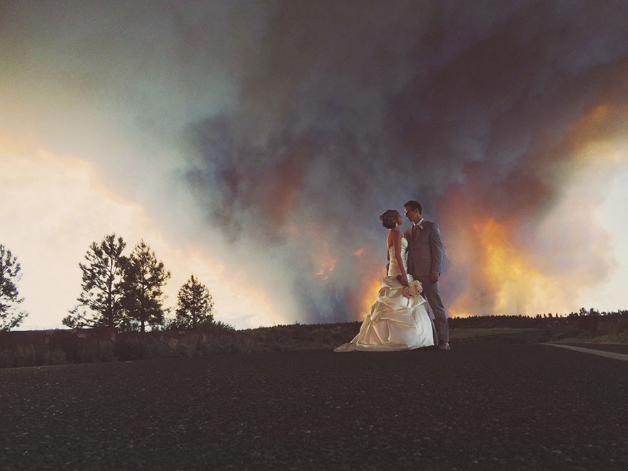 wildfire-bend-wedding-photo-josh-newton-17