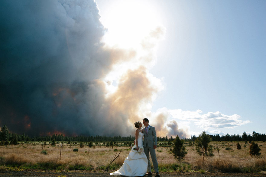 wildfire-bend-wedding-photo-josh-newton-3