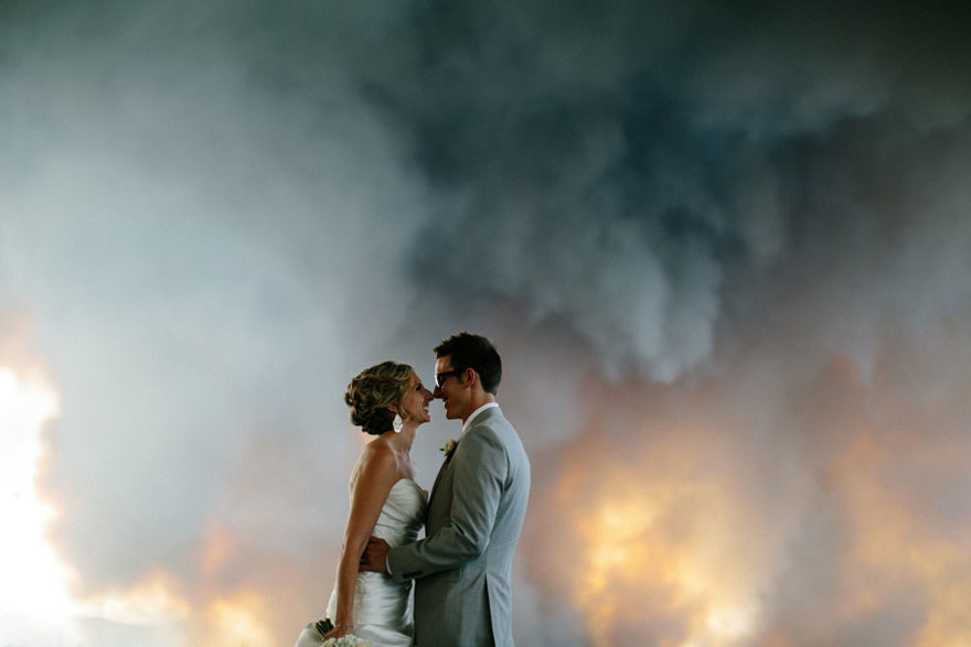 wildfire-bend-wedding-photo-josh-newton-4