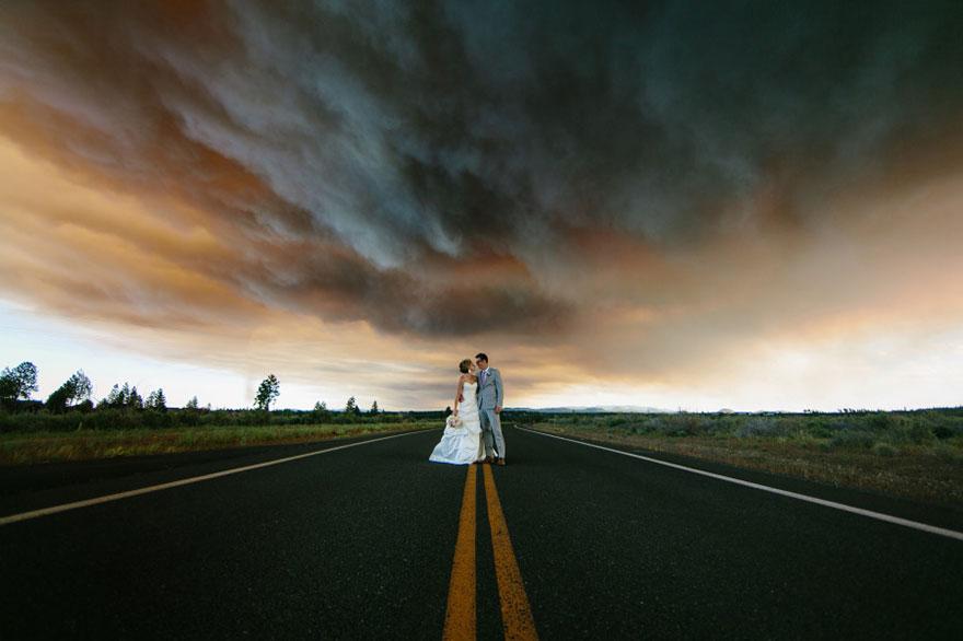 wildfire-bend-wedding-photo-josh-newton-5