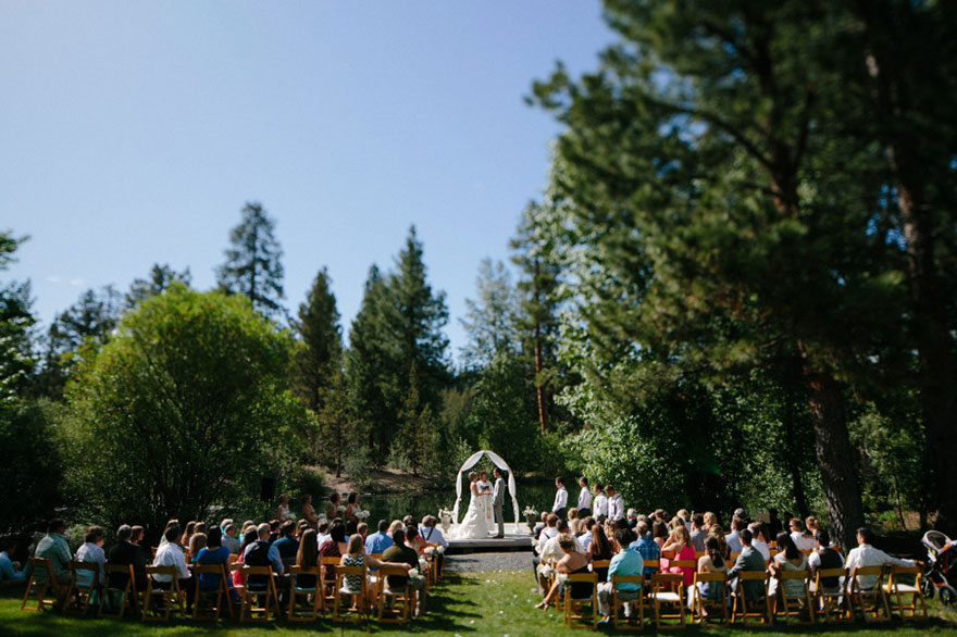 wildfire-bend-wedding-photo-josh-newton-6