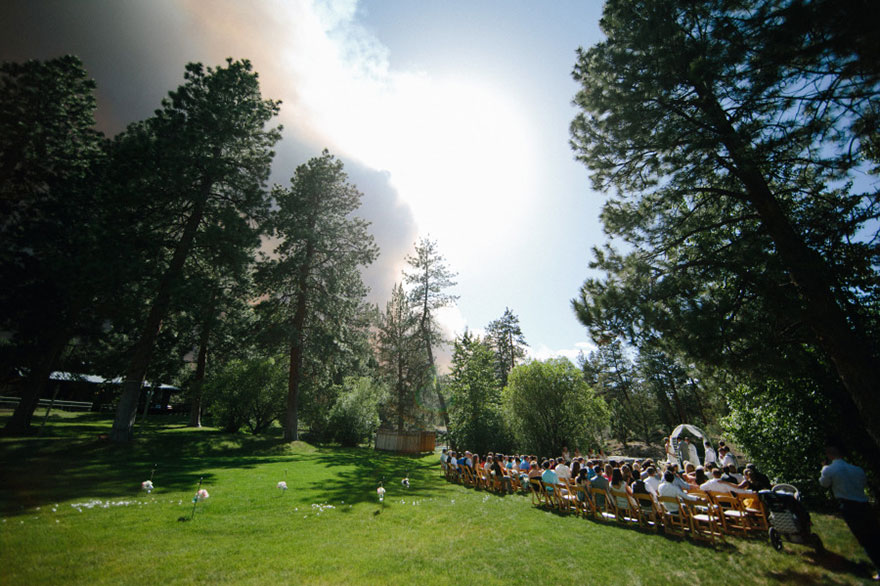 wildfire-bend-wedding-photo-josh-newton-7