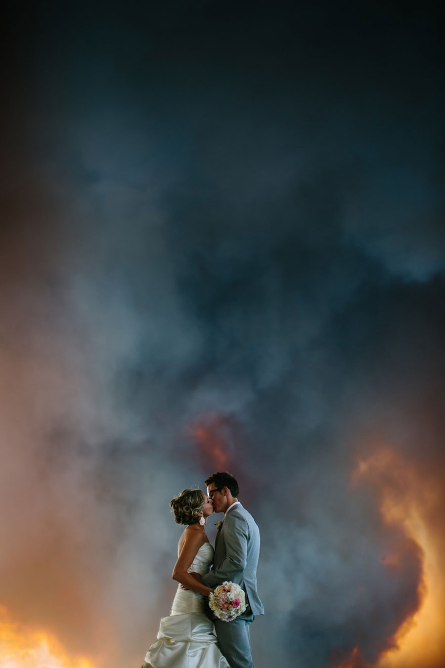 wildfire-bend-wedding-photo-josh-newton-8